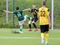 JK Tulevik U21 - FC Flora U19 (22.07.17)-0259