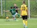 JK Tulevik U21 - FC Flora U19 (22.07.17)-0260
