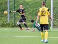 JK Tulevik U21 - FC Flora U19 (22.07.17)-0261
