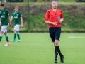 JK Tulevik U21 - FC Flora U19 (22.07.17)-0270