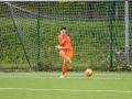 JK Tulevik U21 - FC Flora U19 (22.07.17)-0278
