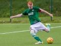 JK Tulevik U21 - FC Flora U19 (22.07.17)-0280