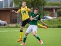 JK Tulevik U21 - FC Flora U19 (22.07.17)-0282