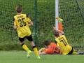 JK Tulevik U21 - FC Flora U19 (22.07.17)-0286