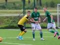 JK Tulevik U21 - FC Flora U19 (22.07.17)-0291