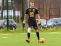 JK Tulevik U21 - FC Flora U19 (22.07.17)-0292
