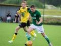 JK Tulevik U21 - FC Flora U19 (22.07.17)-0295