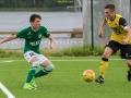 JK Tulevik U21 - FC Flora U19 (22.07.17)-0299