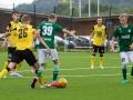JK Tulevik U21 - FC Flora U19 (22.07.17)-0302