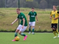 JK Tulevik U21 - FC Flora U19 (22.07.17)-0305