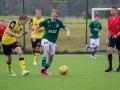 JK Tulevik U21 - FC Flora U19 (22.07.17)-0307