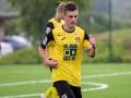 JK Tulevik U21 - FC Flora U19 (22.07.17)-0309