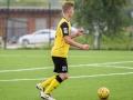 JK Tulevik U21 - FC Flora U19 (22.07.17)-0311
