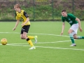 JK Tulevik U21 - FC Flora U19 (22.07.17)-0313