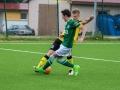 JK Tulevik U21 - FC Flora U19 (22.07.17)-0317