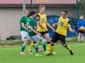 JK Tulevik U21 - FC Flora U19 (22.07.17)-0319