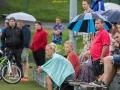 JK Tulevik U21 - FC Flora U19 (22.07.17)-0321