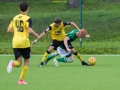 JK Tulevik U21 - FC Flora U19 (22.07.17)-0322