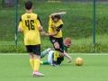 JK Tulevik U21 - FC Flora U19 (22.07.17)-0323