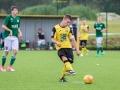 JK Tulevik U21 - FC Flora U19 (22.07.17)-0325