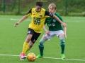 JK Tulevik U21 - FC Flora U19 (22.07.17)-0327