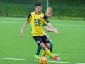 JK Tulevik U21 - FC Flora U19 (22.07.17)-0329