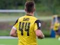 JK Tulevik U21 - FC Flora U19 (22.07.17)-0334
