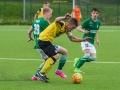 JK Tulevik U21 - FC Flora U19 (22.07.17)-0341