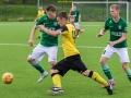JK Tulevik U21 - FC Flora U19 (22.07.17)-0345