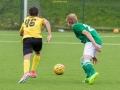 JK Tulevik U21 - FC Flora U19 (22.07.17)-0349