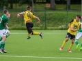 JK Tulevik U21 - FC Flora U19 (22.07.17)-0355