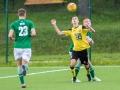 JK Tulevik U21 - FC Flora U19 (22.07.17)-0358