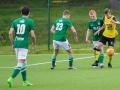 JK Tulevik U21 - FC Flora U19 (22.07.17)-0359