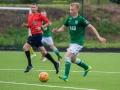 JK Tulevik U21 - FC Flora U19 (22.07.17)-0364