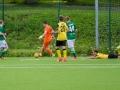JK Tulevik U21 - FC Flora U19 (22.07.17)-0367
