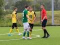 JK Tulevik U21 - FC Flora U19 (22.07.17)-0385