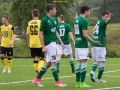 JK Tulevik U21 - FC Flora U19 (22.07.17)-0386