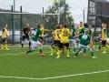 JK Tulevik U21 - FC Flora U19 (22.07.17)-0390