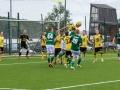JK Tulevik U21 - FC Flora U19 (22.07.17)-0392