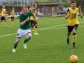 JK Tulevik U21 - FC Flora U19 (22.07.17)-0397
