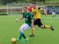 JK Tulevik U21 - FC Flora U19 (22.07.17)-0407