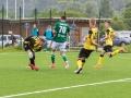 JK Tulevik U21 - FC Flora U19 (22.07.17)-0409