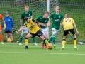JK Tulevik U21 - FC Flora U19 (22.07.17)-0414