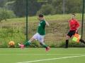 JK Tulevik U21 - FC Flora U19 (22.07.17)-0418
