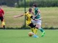 JK Tulevik U21 - FC Flora U19 (22.07.17)-0425