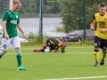 JK Tulevik U21 - FC Flora U19 (22.07.17)-0433