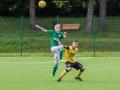 JK Tulevik U21 - FC Flora U19 (22.07.17)-0438