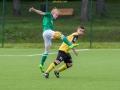 JK Tulevik U21 - FC Flora U19 (22.07.17)-0439