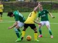 JK Tulevik U21 - FC Flora U19 (22.07.17)-0443