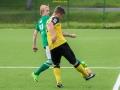 JK Tulevik U21 - FC Flora U19 (22.07.17)-0448